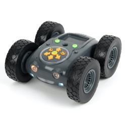 Robot tts rugged