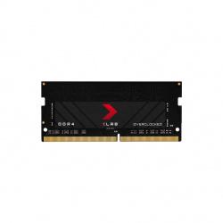 Memoria ddr4 8gb 3200mhz sodimm pc4 - 25600