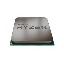 Micro. procesador amd am4 ryzen 9