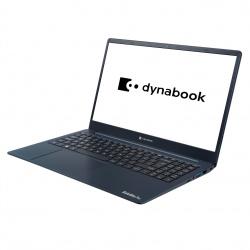 Portatil dynabook satellite pro c50 - h - 114 i7 - 1065g7