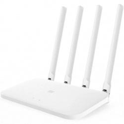 Router wireless xiaomi mi router 4a