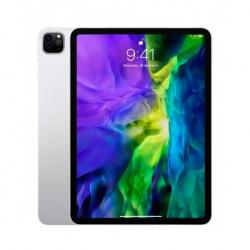 Apple ipad pro 11pulgadas 2020 512gb