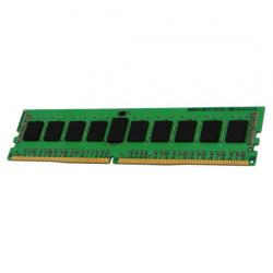 Memoria ddr4 8gb kingston 3200 mhz