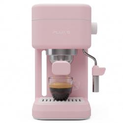 Cafetera expres flux´s rosa flamingo 1.5l