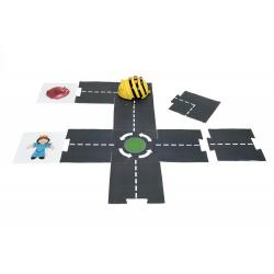 Complemento camino modular tts bee bot