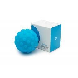 Funda sphero nubby azul