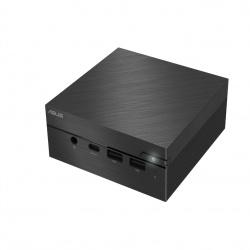 Mini ordenador asus pn40 - bbc613mc cel j4025
