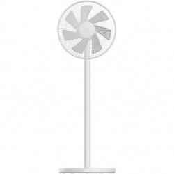 Ventilador xiaomi mi smart standing fan