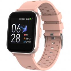 Reloj denver smartwatch sw - 163rose