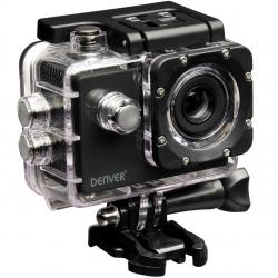 Camara digital denver act - 320