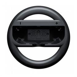 Accesorio nintendo switch - gamepad wheel