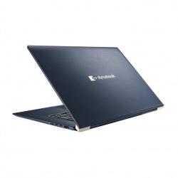 Portatil dynabook portege x50 - g - 125 i7 - 10510u 15.6pulgadas