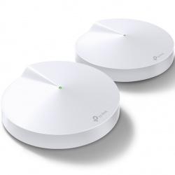 Wifi mesh deco m5 ac1300 tp