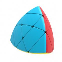 Cubo rubik qiyi corner mastermorphix