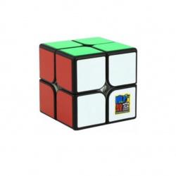 Cubo rubik moyu meilong 2x2 magnetico