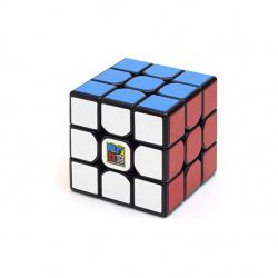 Cubo rubik moyu meilong 3x3 magnetico