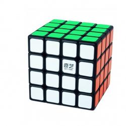 Cubo reubik qiyi qiyuan w 4x4