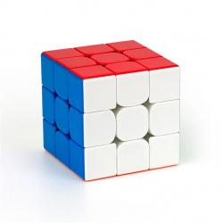 Cubo rubik moyu rs3m 2020 stk