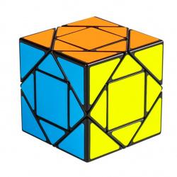 Cubo rubik mofang jiaoshi pandora cube