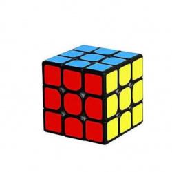 Cubo rubik shengshou mr.m v2 3x3
