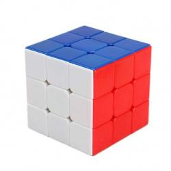Cubo rubik shengshou legend 3x3 stickerless