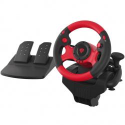 Volante gaming genesis seaborg 300 pc