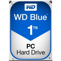 Disco duro interno wd western digital