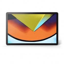 Tablet lenovo tab p11 qualcom snapdragon