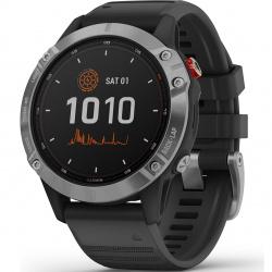 Reloj smartwatch garmin fenix 6 solar