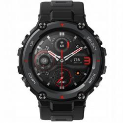 Pulsera reloj deportiva amazfit t - rex pro