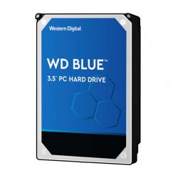 Disco duro interno hdd wester digital