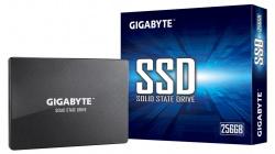 Disco duro interno ssd hdd gigabyte