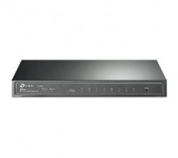 Switch 8 puertos 10 100 1000