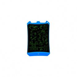 Pizarra digital woxter smart pad 90