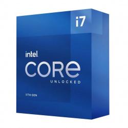 Micro. intel i7 11700k lga 1200