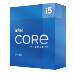 Micro. intel i5 11600k lga 1200