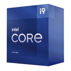 Micro. intel i9 11900 lga 1200