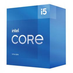 Micro. intel i5 11400f lga 1200