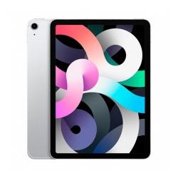 Apple ipad air 4 10.9pulgadas 2020