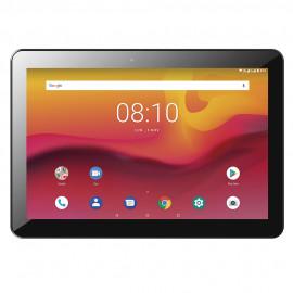 Tablet 10.1 android 8.1 phoenix onetab