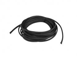 Funda lanberg cables 6 mm (3 - 9