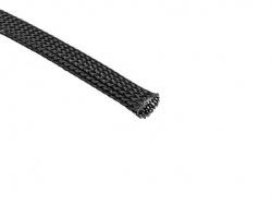 Funda lanberg cables 12 mm (8 - 24