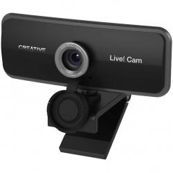 Webcam creative live cam sync 1080p