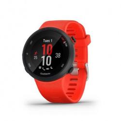 Smartwatch garmin sport watch forerunner 45