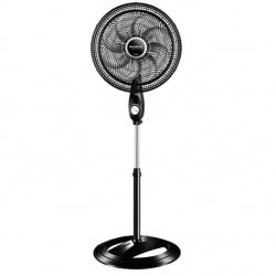Ventilador pie mondial vtx40c 8 aspas