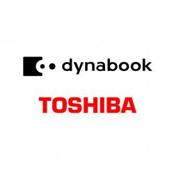 Extensión garantia 3 años portátiles toshiba