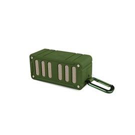 AURICULAR PLANTRONICS AUDIO 326 MICROFONO ANULACION