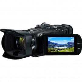 Videocamara digital canon legria hf g26