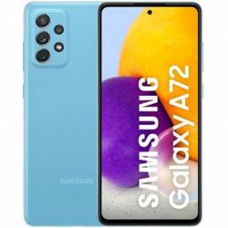 Telefono movil smartphone samsung galaxy a72