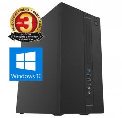 "MultiSync E326 81.3 cm (32"") LED Full HD Digital signage flat panel Black"